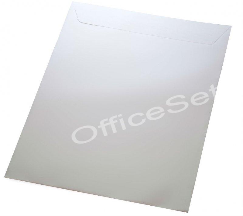 Sa3 White P Amp S A3 Envelope